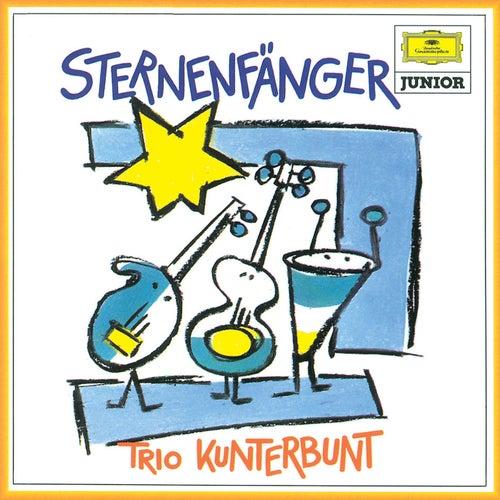 Sternenfänger von Trio Kunterbunt