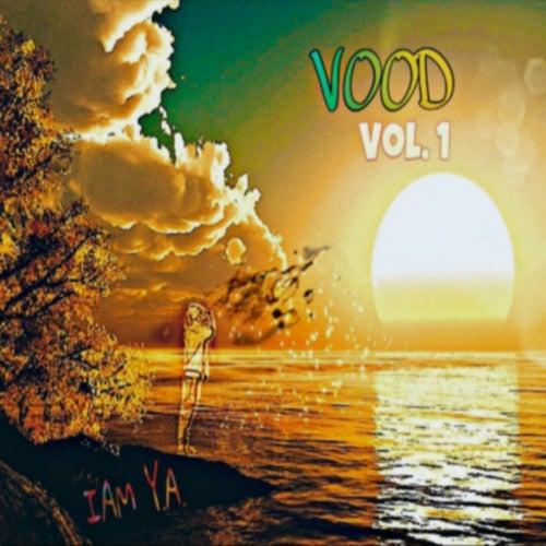 VOOD, Vol. 1 by Iam Y.A.