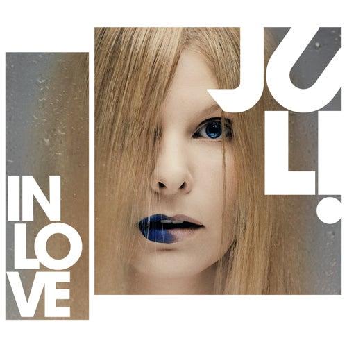 In Love von Juli