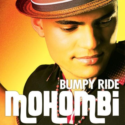 Bumpy Ride de Mohombi