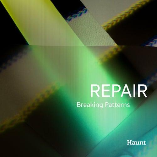 Breaking Patterns by Repair