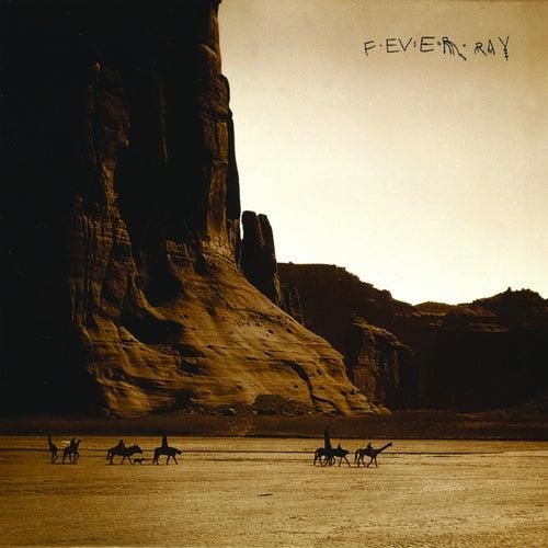 Mercy Street de Fever Ray
