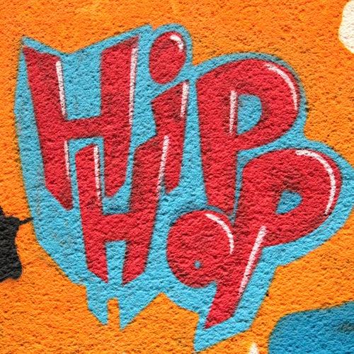 Hip Hop Impreza by Various Artists