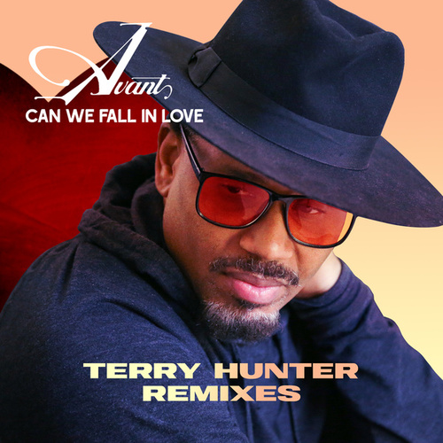 Can We Fall In Love (Terry Hunter Remixes) by Avant