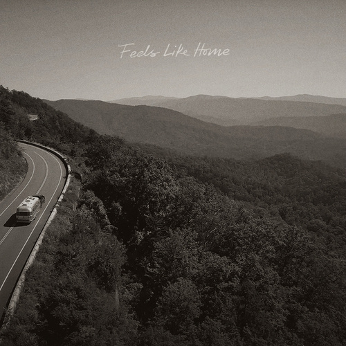 Feels Like Home de Drew Holcomb