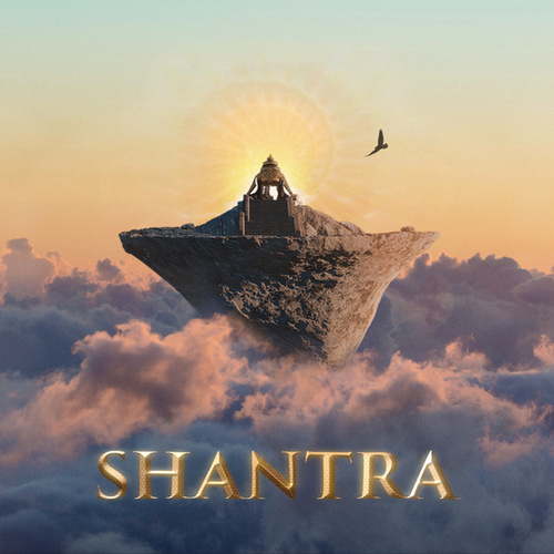 Shantra by Pouvoir Magique