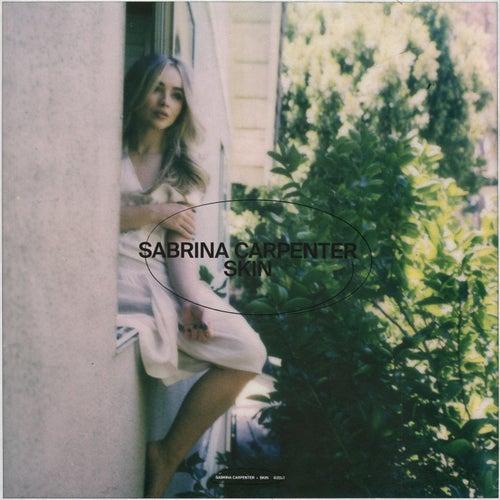 Skin von Sabrina Carpenter