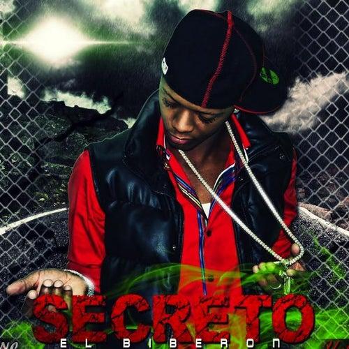 Callejero von Secreto
