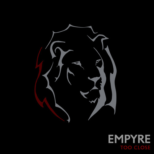 Too Close (Acoustic) by The Empyre