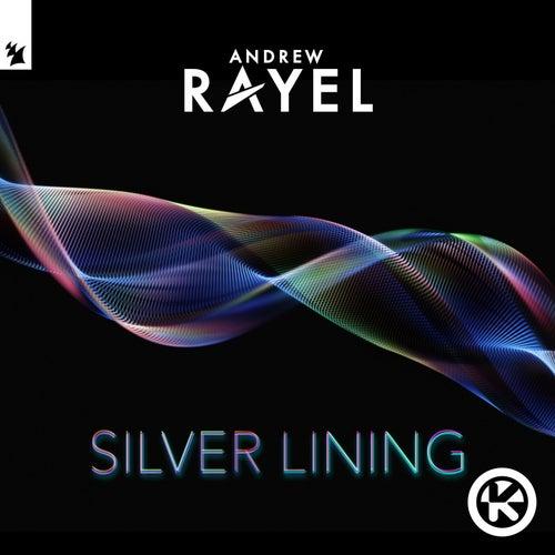 Silver Lining von Andrew Rayel