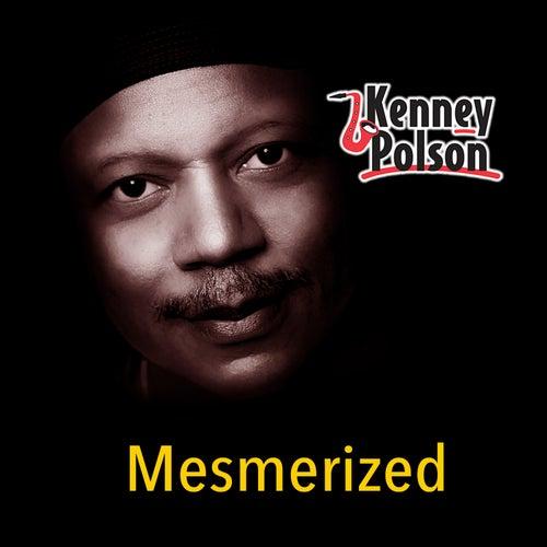 Mesmerized (Radio Edit) by Kenney Polson