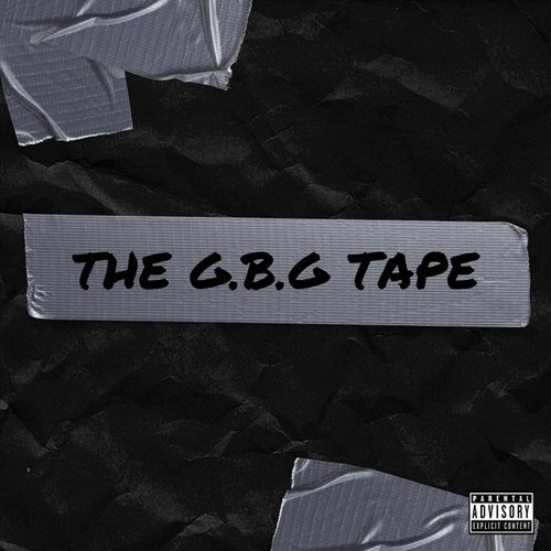 The G.B.G. Tape von CTT Beats