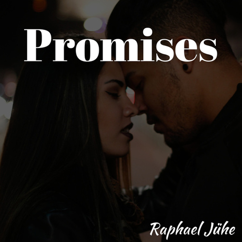 Promises (Piano Version) de Raphael Jühe