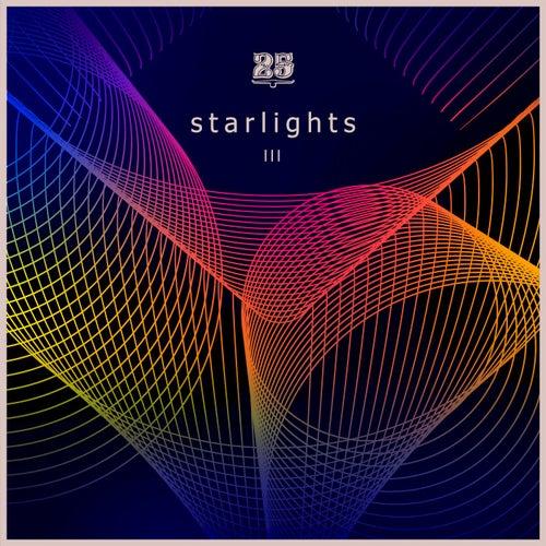 Starlights, Vol. 3 von Various Artists