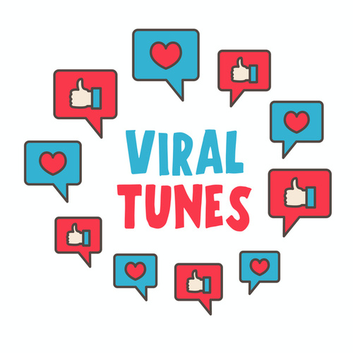 Viral Tunes by Various Artists