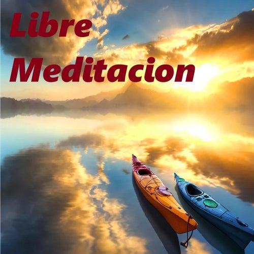 Libre Meditación by Dance Monkey