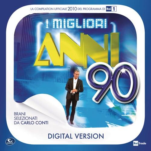 I Migliori Anni '90 - 2010 de Various Artists