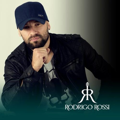 Calma de Rodrigo Rossi