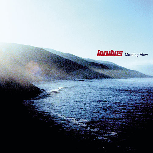 Morning View von Incubus