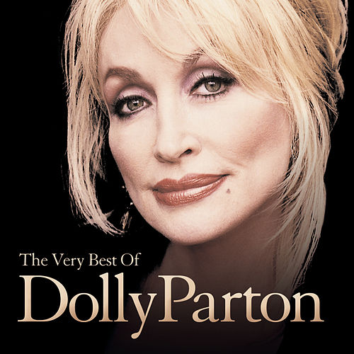 The Very Best Of Dolly Parton van Dolly Parton