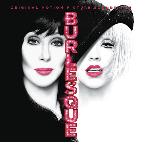 Burlesque Original Motion Picture Soundtrack von Various Artists