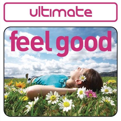 Ultimate Feel Good de Various Artists