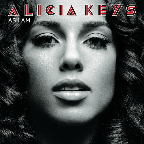 As I Am (Expanded Edition) di Alicia Keys