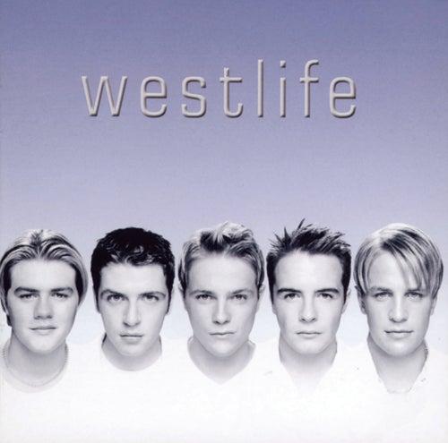 Westlife de Westlife