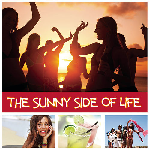 The Sunny Side Of Life de Various Artists