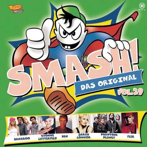 Smash! Vol. 29 von Various Artists