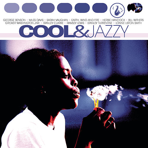 Smooth & Jazzy by Various Artists