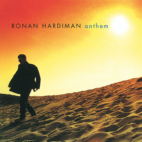 Anthem by Ronan Hardiman