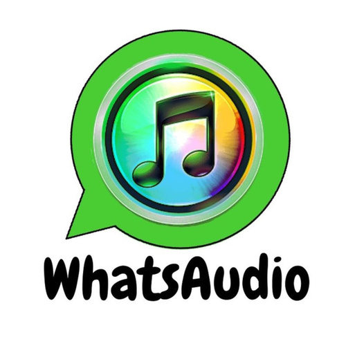 WhatsAudio by Pozzicello Band
