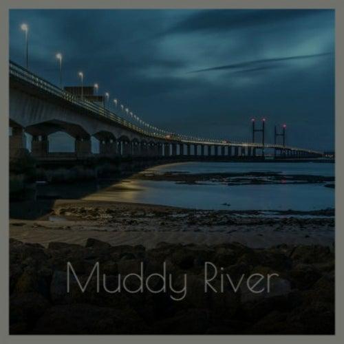 Muddy River de Various Artists