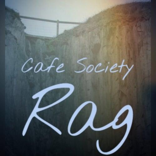 Cafe Society Rag fra Various Artists