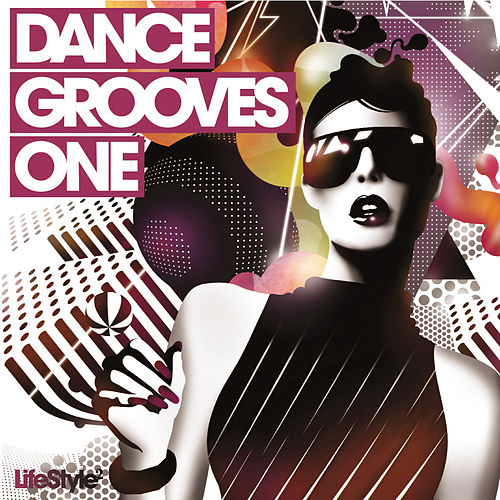 Lifestyle2 - Dance Grooves Vol 1 (Budget Version) de Various Artists