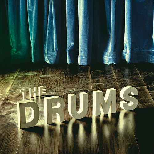 The Drums von The Drums