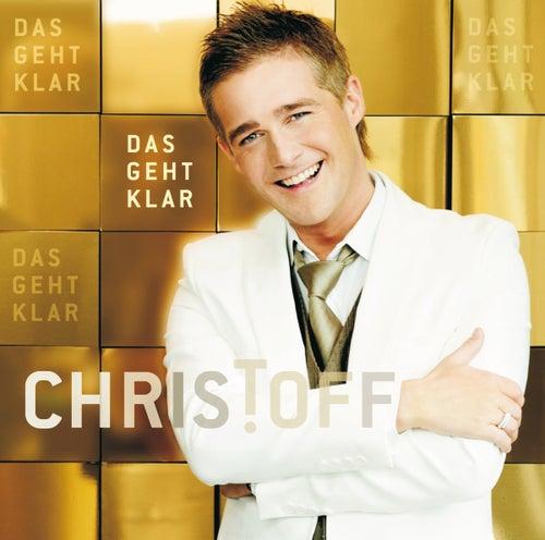 Das Geht Klar by Christoff