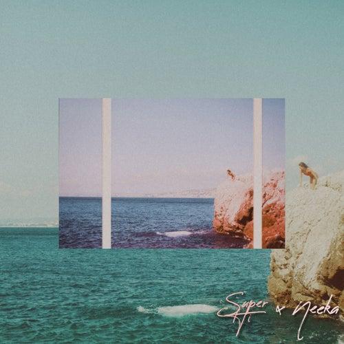 Following The Sun (Acoustic) von SUPER-Hi