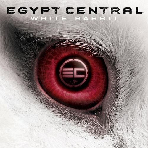 White Rabbit de Egypt Central