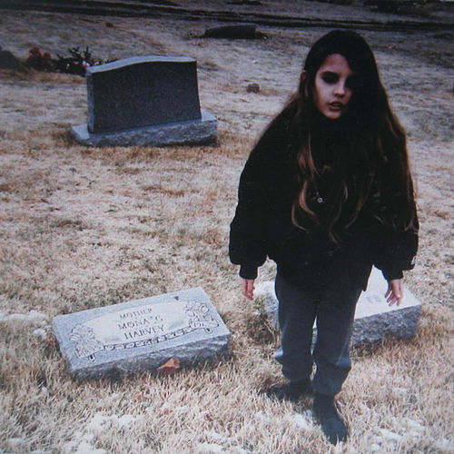 Crystal Castles (II) by Crystal Castles