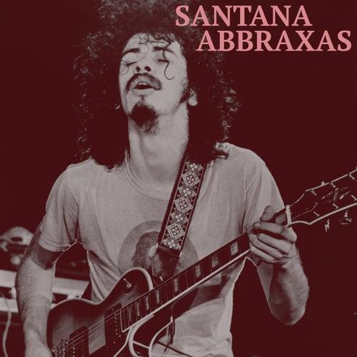 Abraxas de Santana