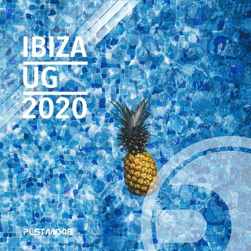 Ibiza Ug 2020 by Various Artists