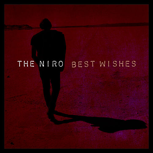 Best Wishes de Niro