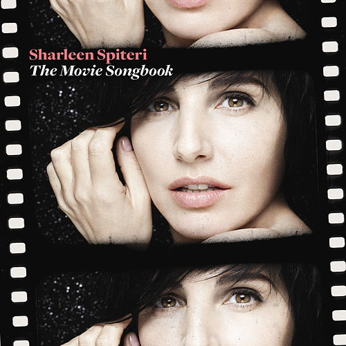 The Movie Song Book (eAlbum) de Sharleen Spiteri