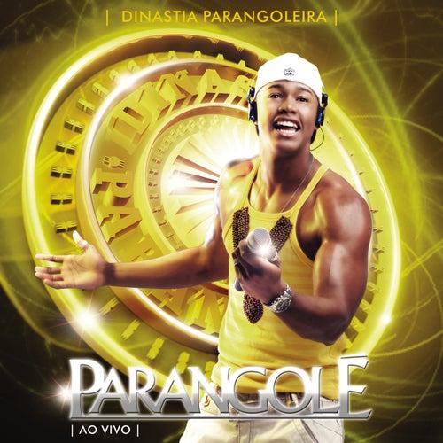 Dinastia Parangoleira - 10 Anos -  Ao Vivo de Parangolé