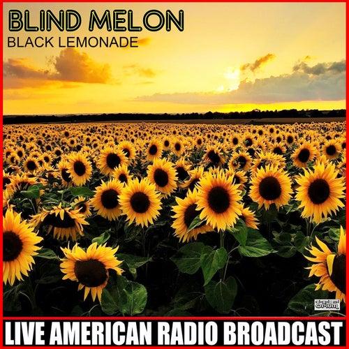 Blind Melon  - Página 18 500x500