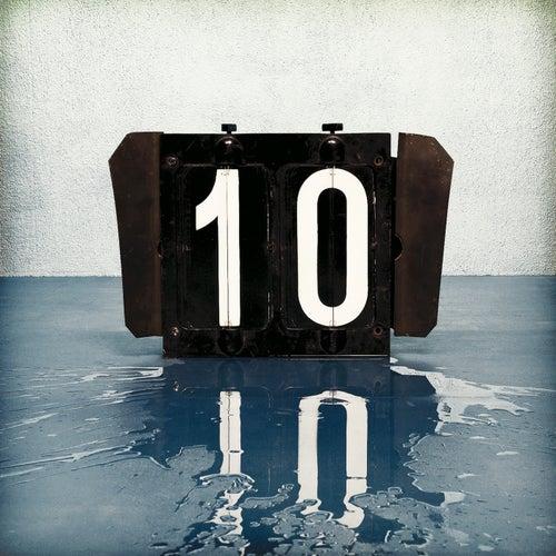 10 von Linea 77