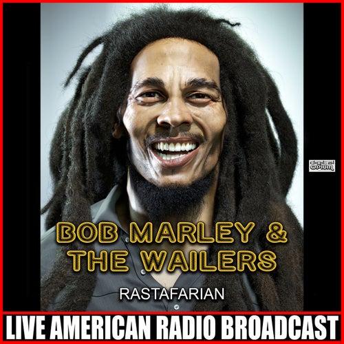 Rastafarian (Live) de Bob Marley