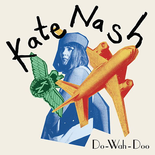 Do-Wah-Doo de Kate Nash